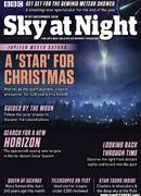 《BBC Sky at Night》2020年12月(英国BBC夜空杂志)【PDF】