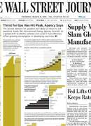 《The Wall Street Journal(WSJ)》2021年03月18日(华尔街日报)【PDF】