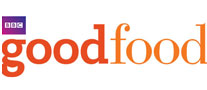 《BBC Good Food》杂志