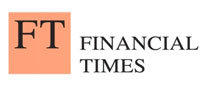 《Financial Times》
