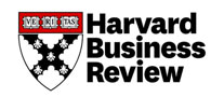 《Harvard Business Review USA》杂志