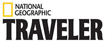 《National Geographic Traveller》(英国国家地理旅游杂志-英文原版)