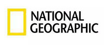 《National Geographic》(美国国地理杂志-英文原版)